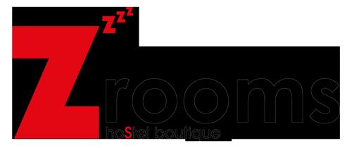 Zrooms Apartamentos Suites Hostel Boutique Zaragoza
